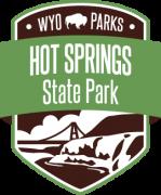 Hot-Springs-SP-LogoRGB