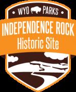 Independence-Rock-HS-LogoRGB