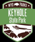 Keyhole-SP-LogoRGB