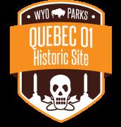 Quebec-01-Logo