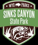 Sinks-Canyon-SP-LogoRGB