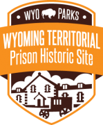 WY-Prison-HS-LogoRGB