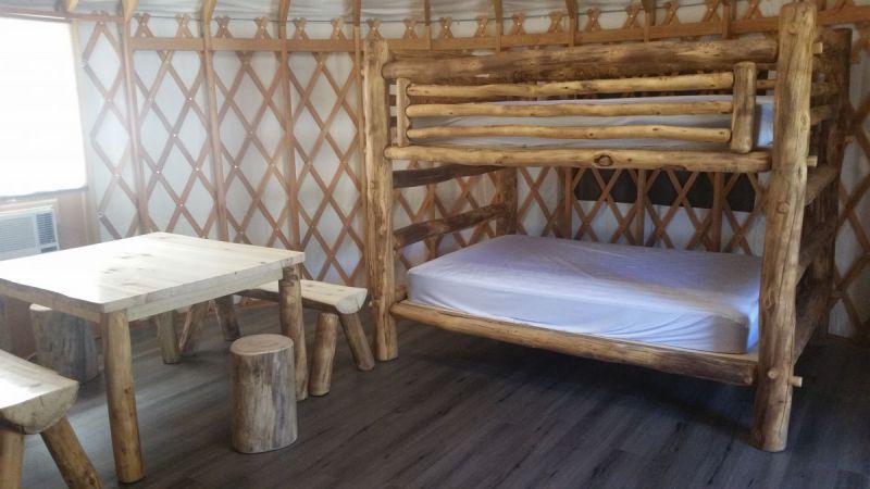 Yurt-Inside-1