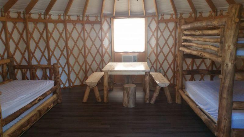 Yurt-Inside-3