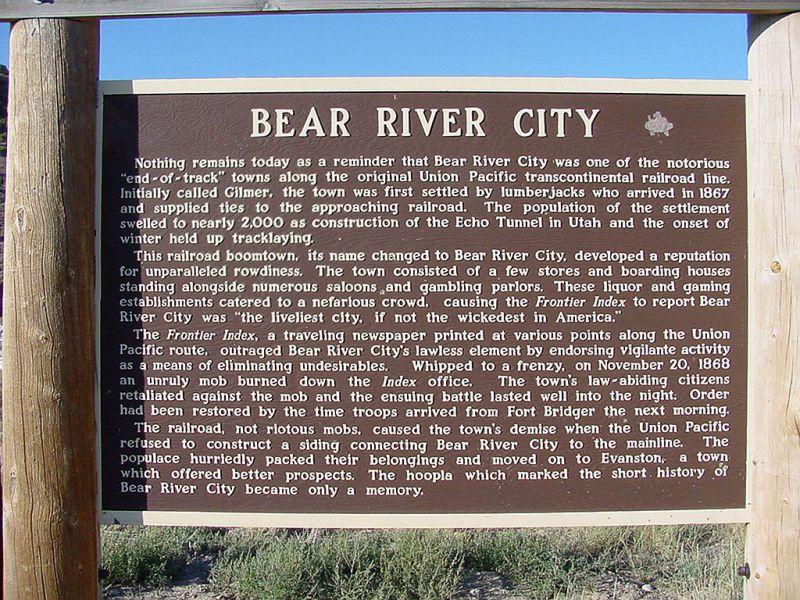 Bear-River-Sign