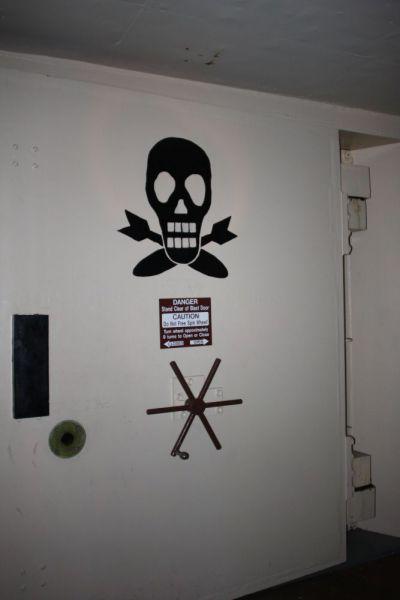 Exterior-Blast-Door-art-courtesy-AF
