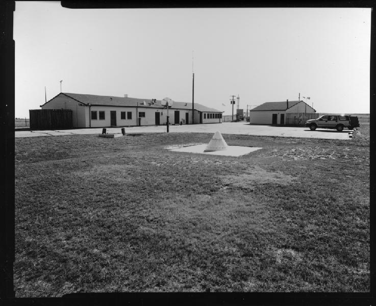 WY-89-005