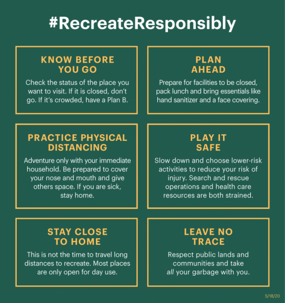 Infographic-of-Recreate-Responsibly-Guidelines-3