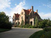 kendrick-mansion