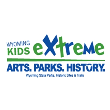 wyoming-kids-extreme