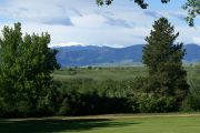 TESHS-Grounds-Bighorn-Mountains