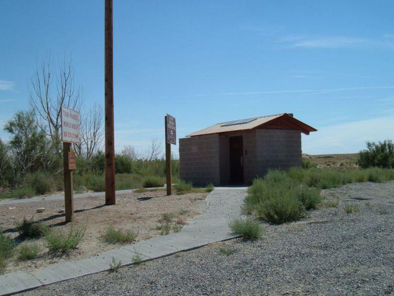 Cottonwood-Ramp-Restroom