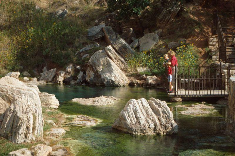 Hot-Springs-087