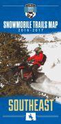 SnowmobileTrailsMapSoutheastrevised