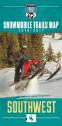SnowmobileTrailsMapSouthwestrevised