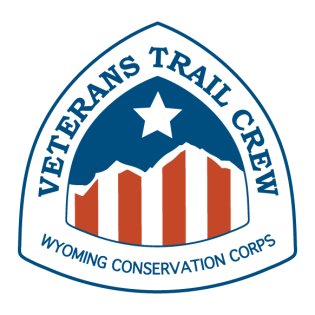 WCCVTC-Logocolor