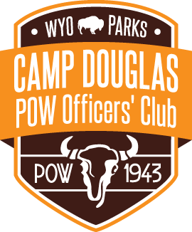 camp douglas chat sites Meet camp douglas singles online & chat in the forums dhu is a 100% free dating site to find personals & casual encounters in camp douglas.