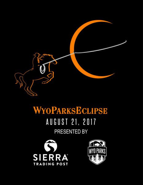wyoparkseclipse-log-final