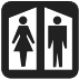 restroom-facilities