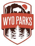 wyoparks.wyo.gov